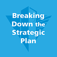 Breaking Down the Strategic Plan link image